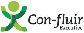 Confluir Executive Logo
