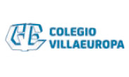 Colegio VillaEuropa