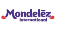 Móndelez international