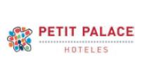 Petit Palaca Hoteles