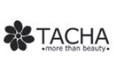 TACHA, More than Beauty